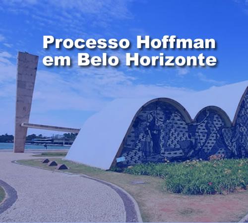 Processo Hoffman em BH