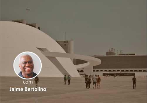 Processo Hoffman em Brasília - Distrito Federal