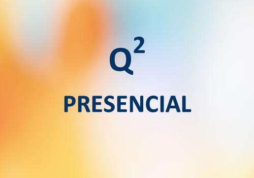Q2 Presencial